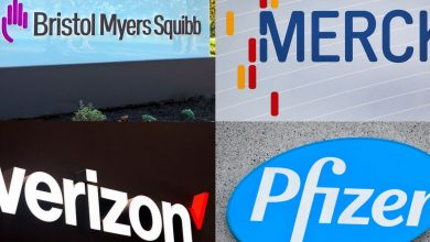 Photo of 14 dividend stocks from a winning value manager as the broader market hits record highs