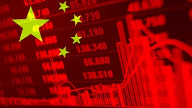 Photo of 5 Best Chinese Stocks To Buy And Watch As Beijing Crackdowns Continue