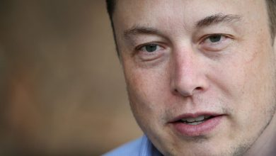 Photo of Elon Musk Hosted a Tesla 'All Hands' Meeting. Here's What Happened.