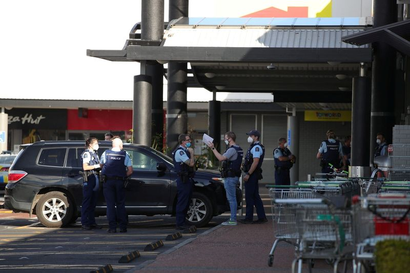 new-zealand-to-criminalise-attack-planning-after-mall-stabbing