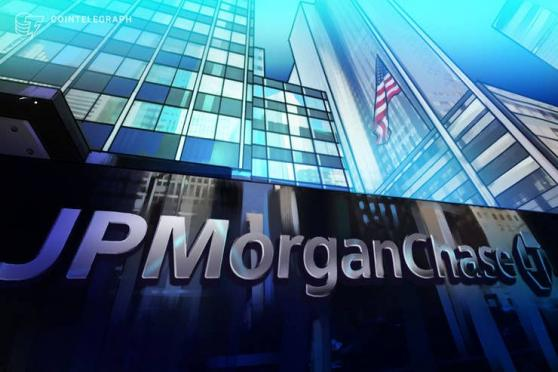 jpmorgan-sounds-alarm-over-'frothy'-crypto-markets-after-august-boom