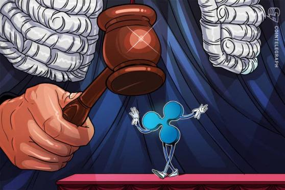 judge-orders-ripple-to-hand-over-1-million-slack-messages-to-the-sec
