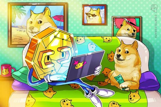 doge-meme-hits-$220m-valuation,-as-sotheby's-bored-apes-auction-is-tipped-to-fetch-$18m