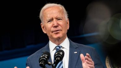 Photo of New Biden plan would help homebuyers find more houses at affordable prices
