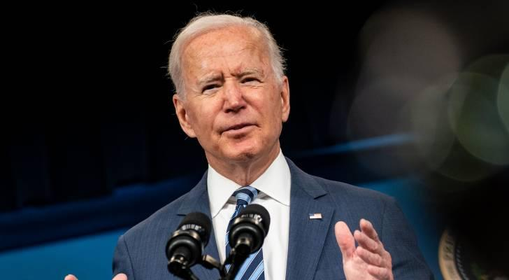 new-biden-plan-would-help-homebuyers-find-more-houses-at-affordable-prices