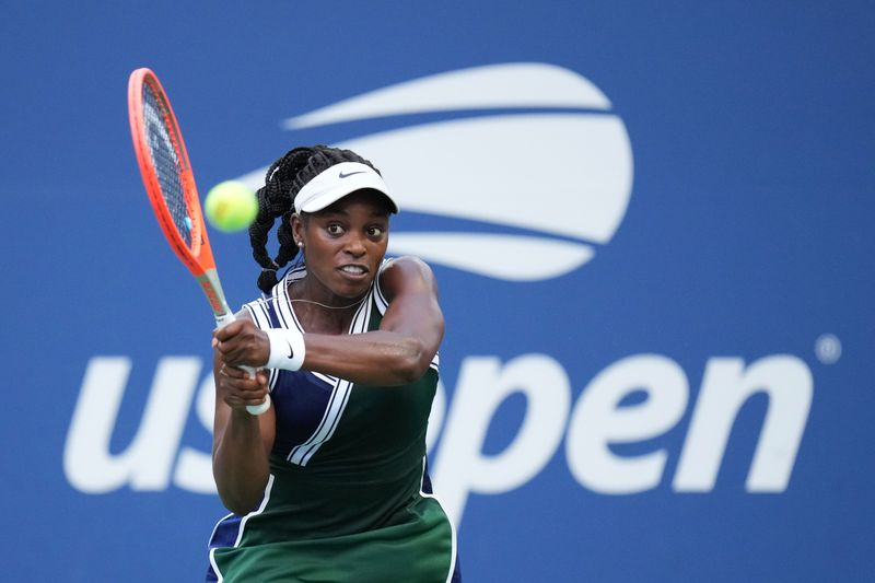 tennis-stephens-suffers-abuse-on-social-media-after-us.-open-loss