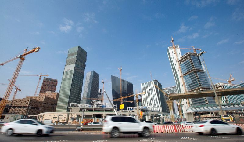 saudi-non-oil-sector-expansion-loses-momentum-in-august-–-pmi