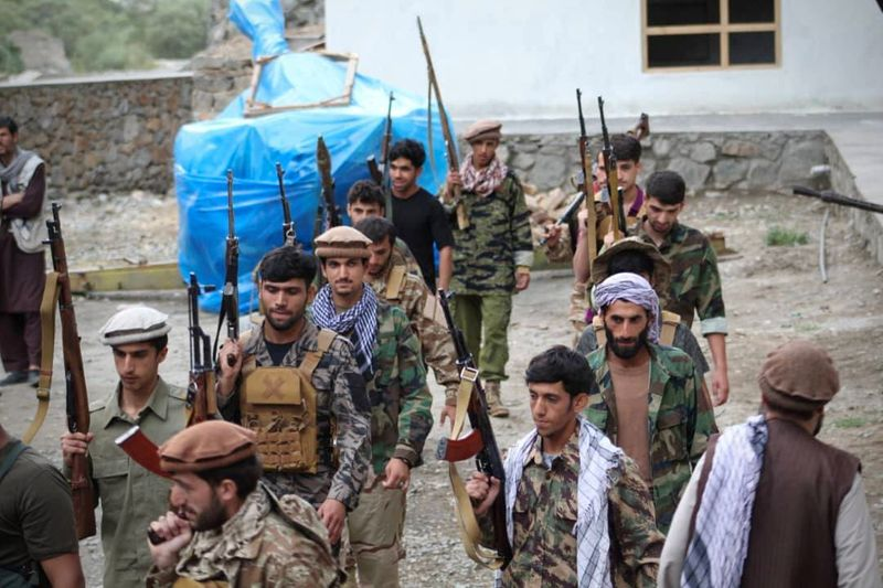 taliban,-opposition-fight-for-afghan-holdout-province,-top-us.-general-warns-of-civil-war