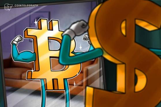 bitcoin-price-overcomes-$50k,-stocks-slide-after-disappointing-us-jobs-report