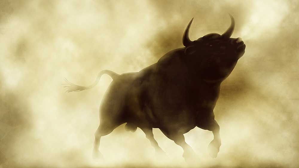 dow-jones-futures:-why-the-market-rally-is-so-strong;-tesla-holds-buy-point-despite-bad-news