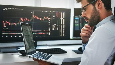 Photo of Want to Be a Tremendous Trader? Follow These 10 Tips