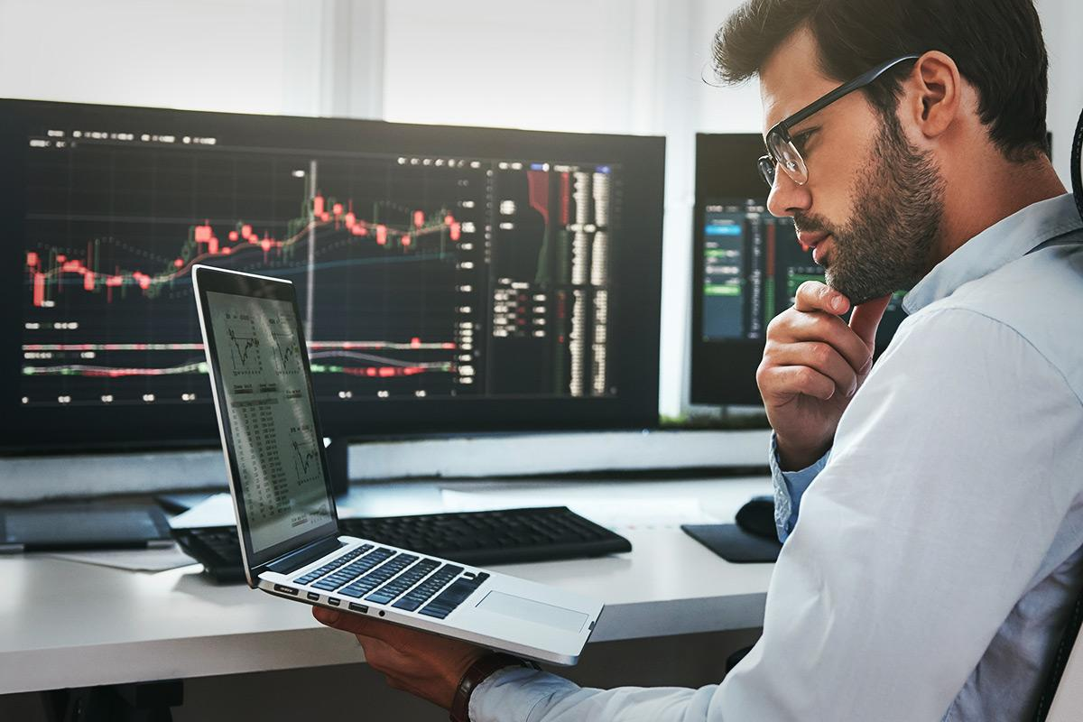 want-to-be-a-tremendous-trader?-follow-these-10-tips