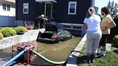 Photo of Americans could be making a $44 billion mistake when it comes to flood risk