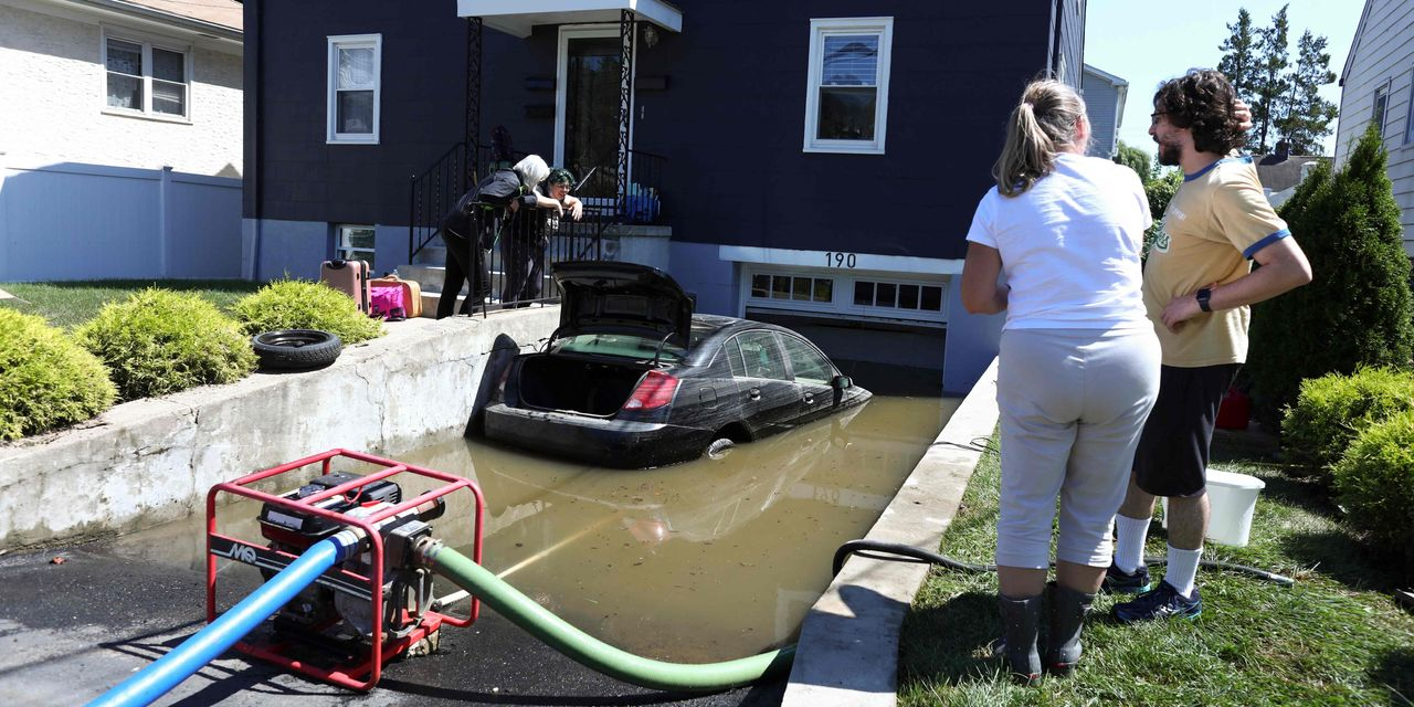 americans-could-be-making-a-$44-billion-mistake-when-it-comes-to-flood-risk