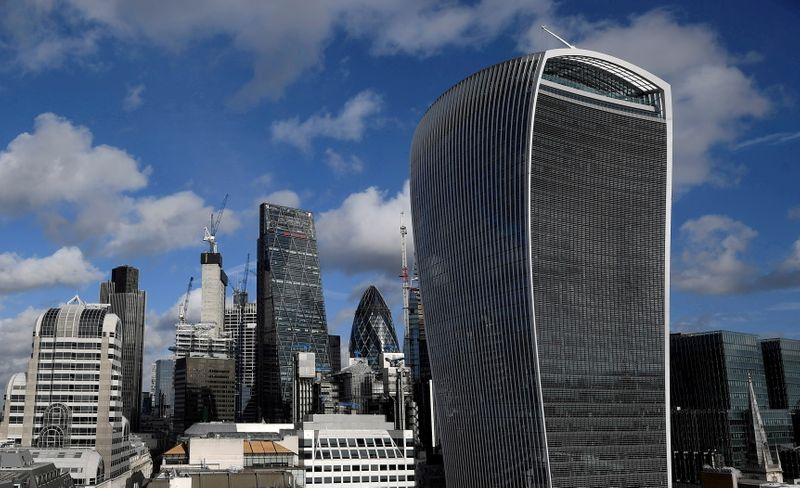 scores-of-asset-managers-fall-short-on-tougher-uk-best-practice-code