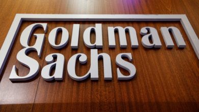 Photo of Goldman targets $5 billion float for Petershill private equity assets
