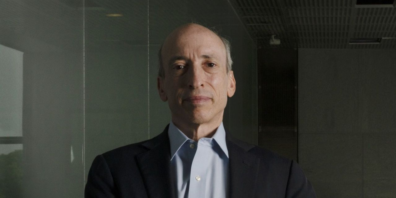 sec's-gary-gensler-has-a-big,-new-vision-for-the-stock-market-there-are-too-many-'inherent-conflicts-of-interest.'