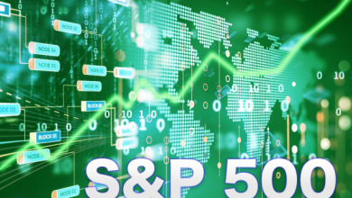 Photo of E-mini S&P 500 Index (ES) Futures Technical Analysis – Friday's Reversal Top Suggests Emergence of Sellers