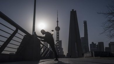 Photo of Shanghai Suspends Key Approval on Route to Offshore Listings