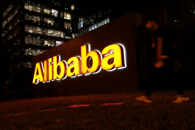 chinese-prosecutors-drop-case-against-former-alibaba-employee-accused-of-sexual-assault