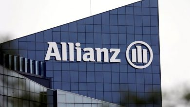 Photo of Exclusive-Allianz under investigation in Germany over investment funds