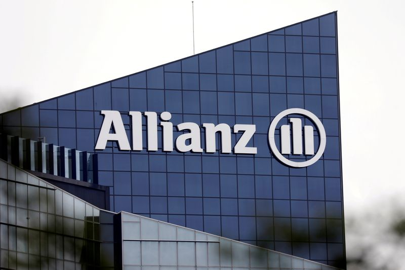 exclusive-allianz-under-investigation-in-germany-over-investment-funds