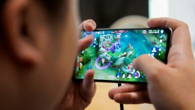 Photo of China's esports powerhouse status undermined by tough new gaming rules for under 18s