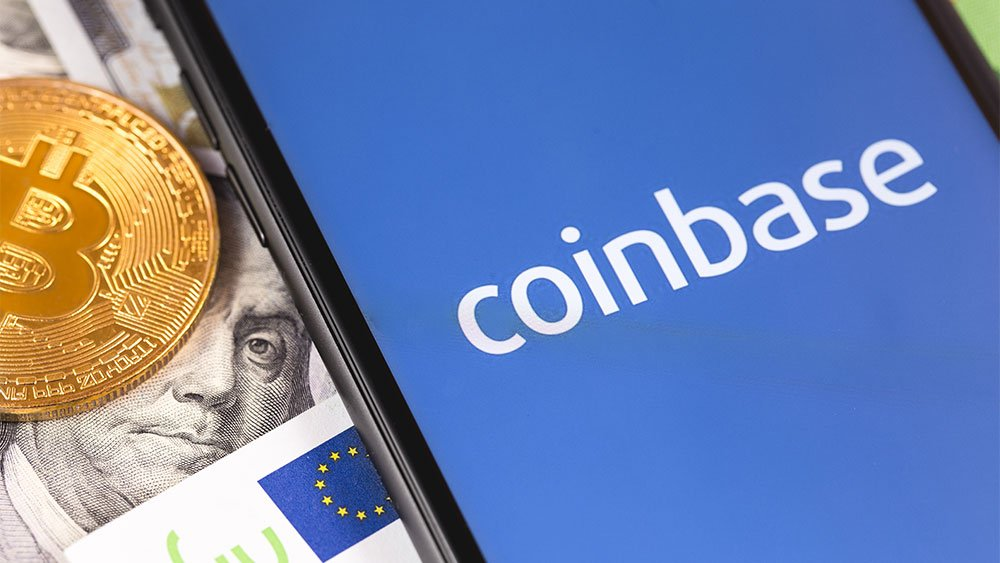 is-coinbase-stock-a-buy-right-now-as-bitcoin-plunges?