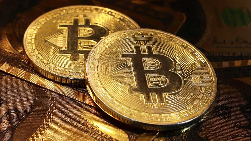 is-mara-stock-a-buy-as-bitcoin-rebounds?-here's-what-marathon-digital-stock-chart-shows