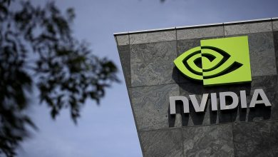 Photo of Nvidia Stock Dips on Report of EU Opposition to Arm Deal