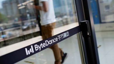 Photo of ByteDance in talks with banks to borrow over $3 billion, sources say