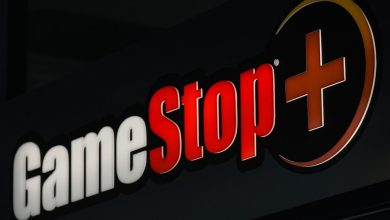 Photo of GameStop earnings: What to expect