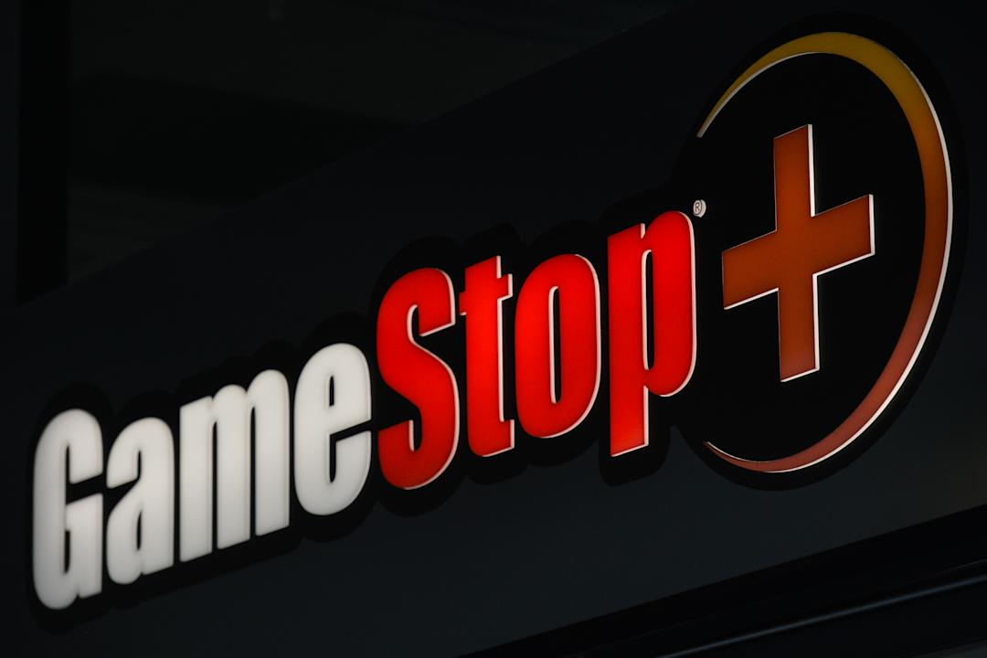 gamestop-earnings:-what-to-expect