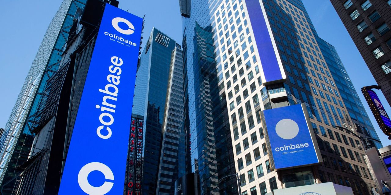 sec-warning-to-coinbase-is-part-of-a-worrisome-trend-for-crypto