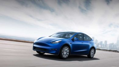 Photo of Tesla China Sales Jump On Export-Led Strategy As Overall Chinese EV Sales Triple