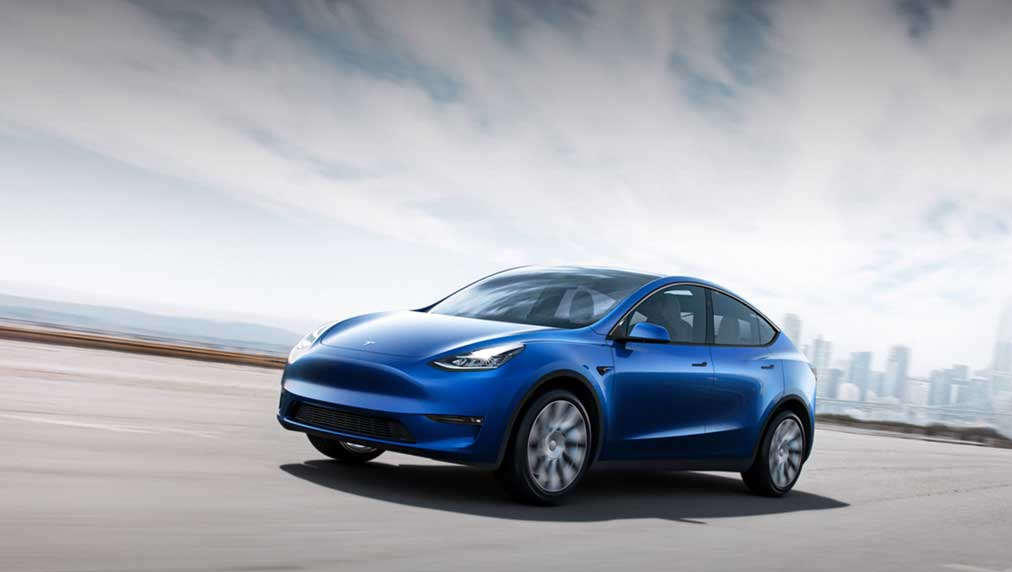 tesla-china-sales-jump-on-export-led-strategy-as-overall-chinese-ev-sales-triple