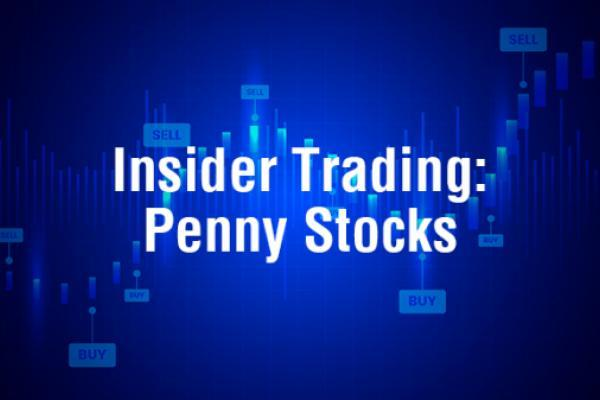 4-penny-stocks-insiders-are-buying
