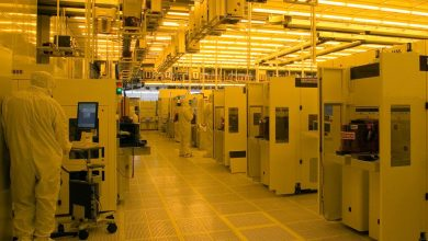 Photo of Taking Another Look at Micron Technology Ahead of Earnings