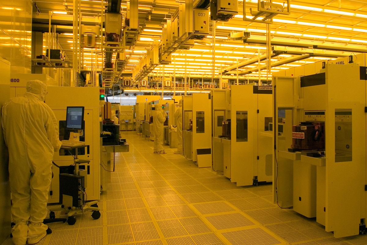 taking-another-look-at-micron-technology-ahead-of-earnings