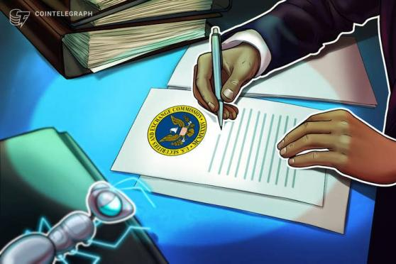 sec-threatens-to-sue-coinbase-over-crypto-yield-program-it-considers-a-security
