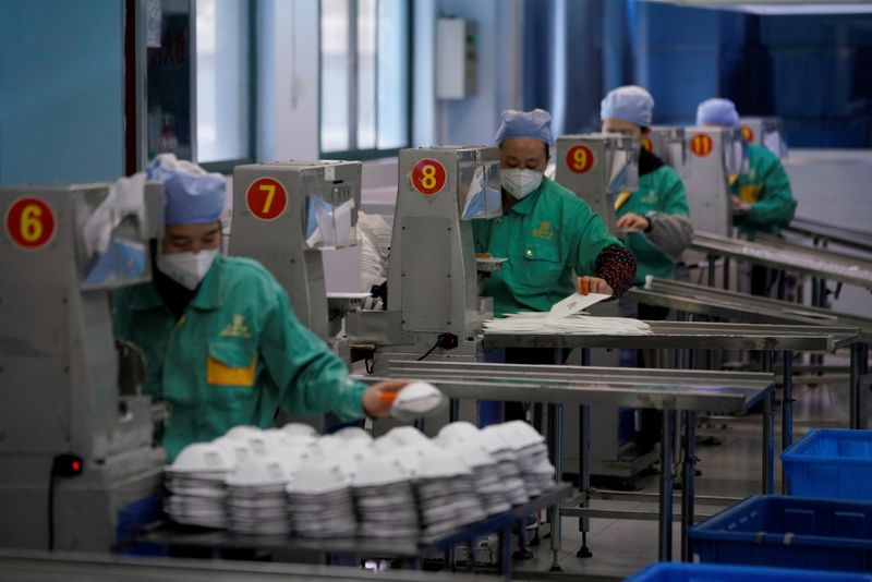 shanghai-plans-data-exchange-to-help-boost-efficiency-in-manufacturing