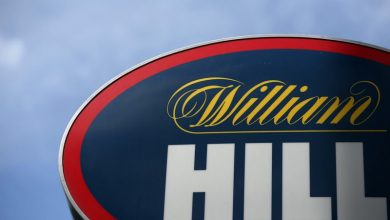 Photo of Online gambling group 888 to buy William Hill's non-U.S. business for $3 billion