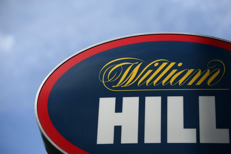 online-gambling-group-888-to-buy-william-hill's-non-us.-business-for-$3-billion