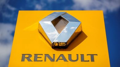 Photo of Renault in talks to end Chinese van venture with Brilliance – source