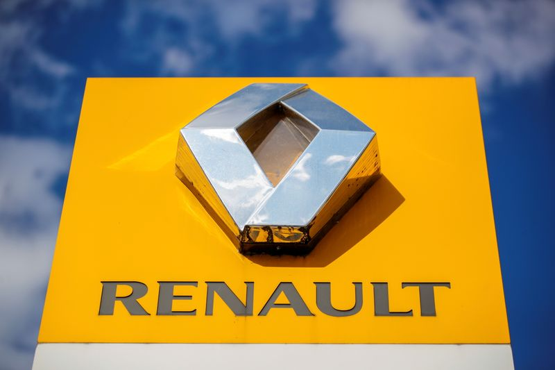 renault-in-talks-to-end-chinese-van-venture-with-brilliance-–-source