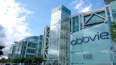Photo of AbbVie Slumps On New FDA Order For Arthritis Drug — Is It A Buy Or A Sell?
