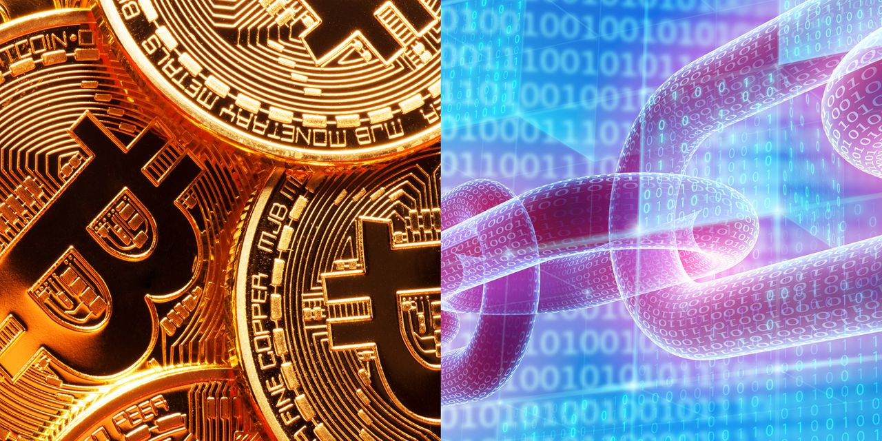 here's-a-safer-way-to-invest-in-bitcoin-and-blockchain-technology