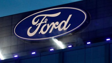 Photo of Ford Exits Car Manufacturing in India. Here's What That Means.