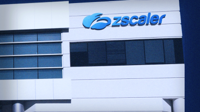 Photo of As Zscaler Reports Thursday, Here's How I'm Trading the Shares