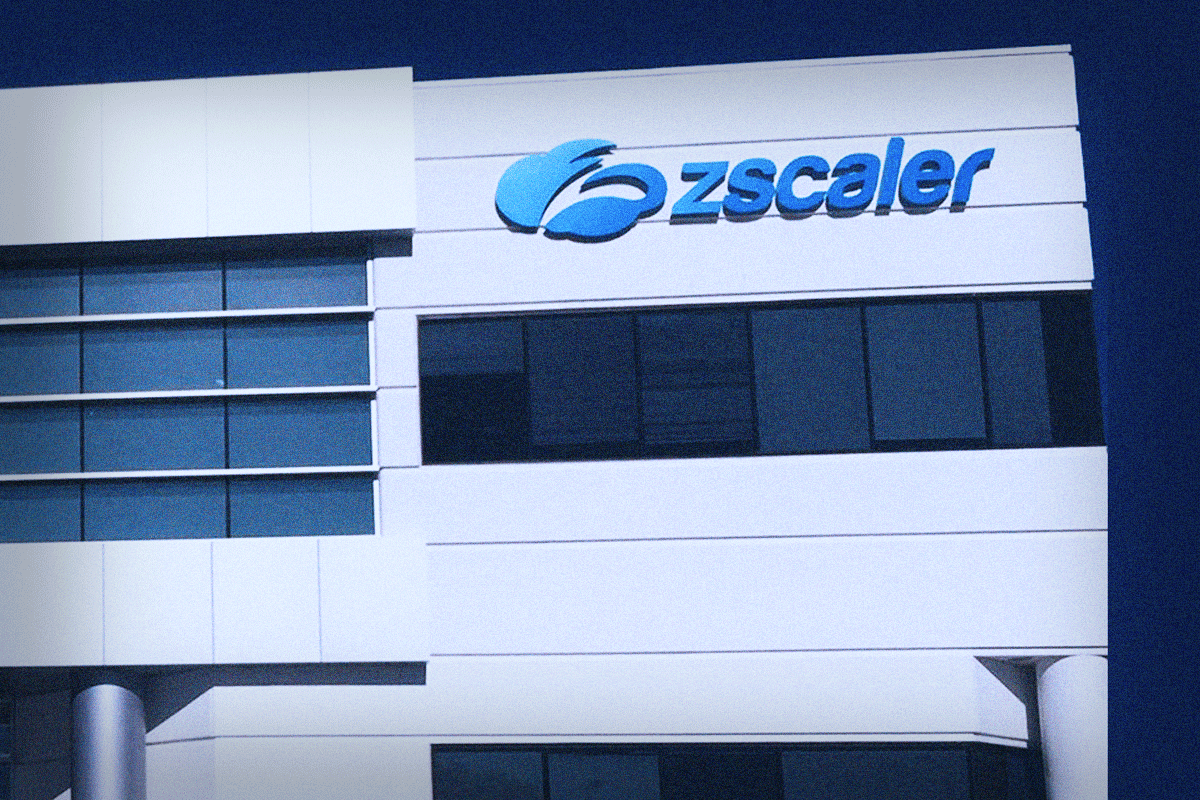 as-zscaler-reports-thursday,-here's-how-i'm-trading-the-shares